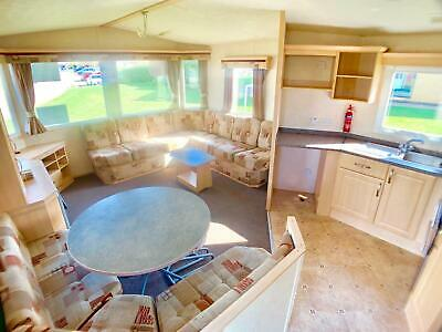 Cheap Static Caravan For Sale / Billing Aquadrome / Call Joshua 07955825040