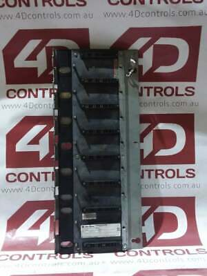 Allen Bradley 2094-PRS7 Kinetix 6000 Power Rail - Used - Series A