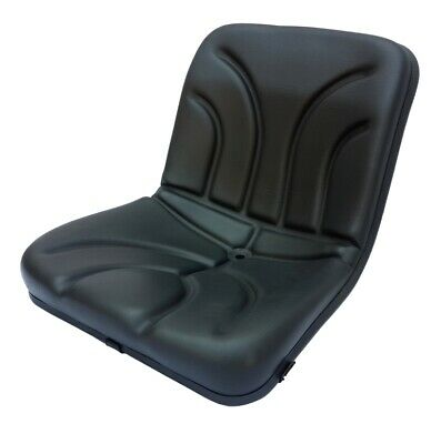 Seat Shell Seat 395mm Fits Mitsubishi MT301 MT2000 Weinberg Tractor Tractor