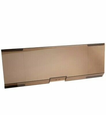 Adjustable Stovetop Oven Stove Guard - Childproof Your Kitchen