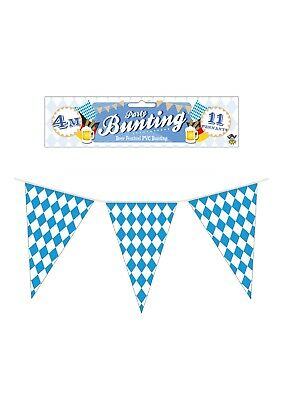 /1797/Paper Garland Party Beer amscan/