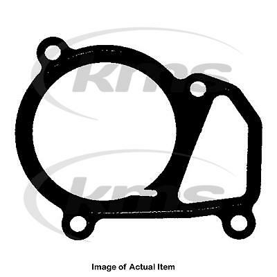 New Genuine ELRING Thermostat Housing Seal Gasket 812.065 Top German Quality