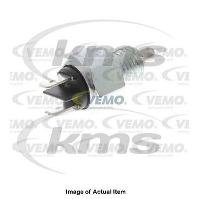 6.0L Replaces: 3587597 Thermostat Kit for Volvo Penta Petrol 4.3L 5.0L 5.7L