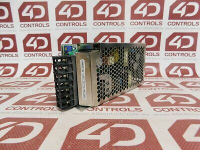 TDK HWS150-15/A Power Supply 15V 10A - Used