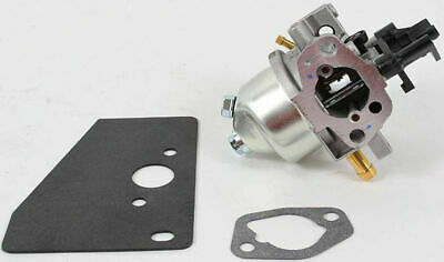 Carburetor For Husqvarna 6021P 149cc Mower # 961330011 917.38451 A B 917.384518