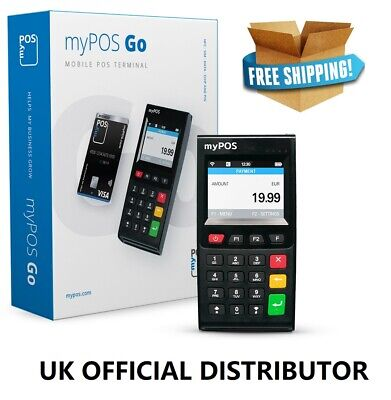 Payment Card Reader For Taxis / Black Cab