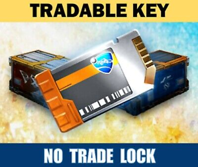 10X Rocket League Keys With Fast Delivery & Cheapest