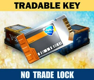 5X Rocket League Keys With Fast Delivery & Cheapest