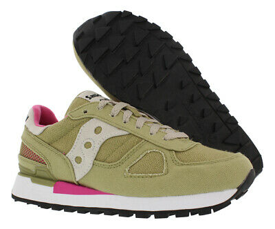 Saucony Shadow Original S70276 2 Athletic chaussures Unisex
