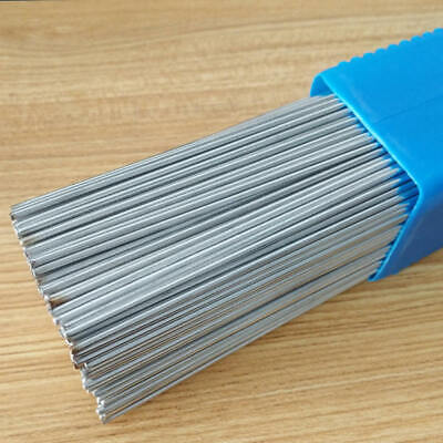 20 x Low Temperature Aluminum Flux Cored Easy Melt Welding Wire Rod tool qwe
