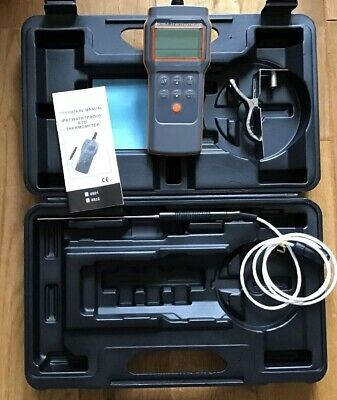 AZ Instrument  Ip67 8822 RTD Waterproof Thermometer Pt100 Boxed