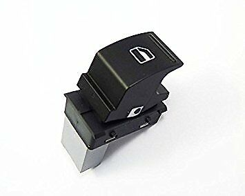 SKODA FABIA-OCTAVIA-ROOMSTER ELECTRIC WINDOW SWITCH CONTROL switch