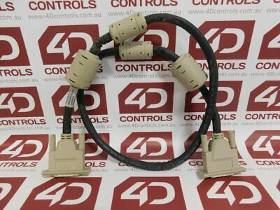 ABB 3BSC950262R1 Connection Cable 1M - Used