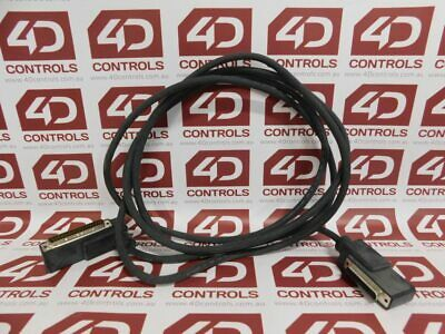 Foxboro P0916DC Cable Assembly - Used