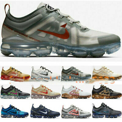 2019 Mens Vapormax Sneakers Air Running Sports Designer Trainer Shoes