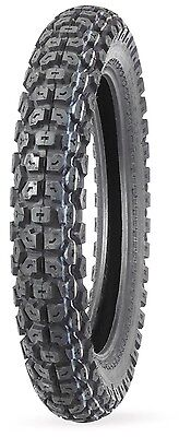 Irc Gp1 Tires 302025