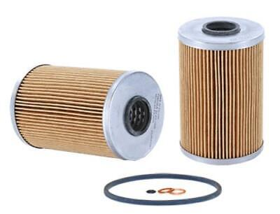 WIX Filters Pack of 1 51279 Heavy Duty Cartridge Fuel Metal Canister