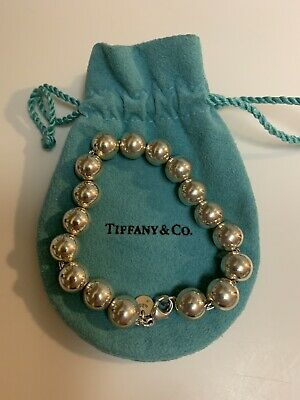 5e4415c0d Tiffany & Co. Bead Ball 10mm 7.5