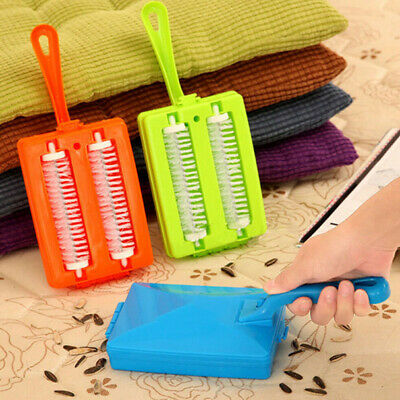 carpet crumb brush collestor hand held table sweeper dirt home kitchen cleaner
