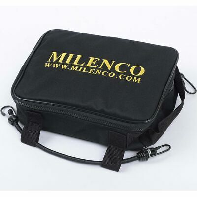 Milenco Chain Bags  To Assist With The Carrying Of Milenco Locks And Chains