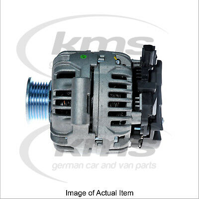 MERCEDES CLC200 CL203 2.1D Overrunning Alternator Pulley 08 to 11 OM646.962 INA