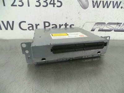 BMW F10 5 SERIES CIC-MID Head Unit 65129271933