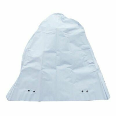 Protective Outdoor Pizza Oven Cover 100cm