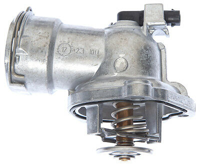 Thermostat With Housing 34767 Gates