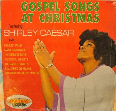 DON SHIRLEY (GREEN Book) - The Gospel According To - Jazz