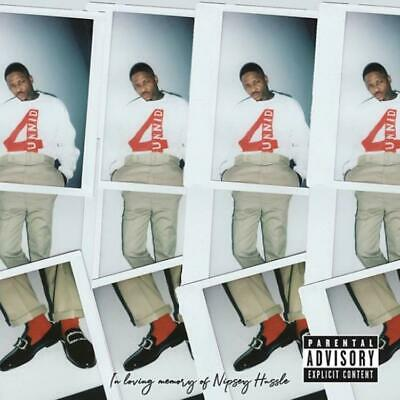 YG 4REAL 4REAL (Mixtape) Official PROMO CD Rap Trap Hip Hop