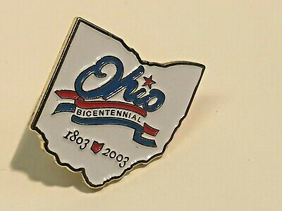 The Questers 1995 Missouri International Convention Lapel Pin Push Button Badge