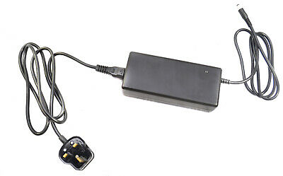Coyote Edge 650B 36V Chargeur Batterie Rrp £49.99