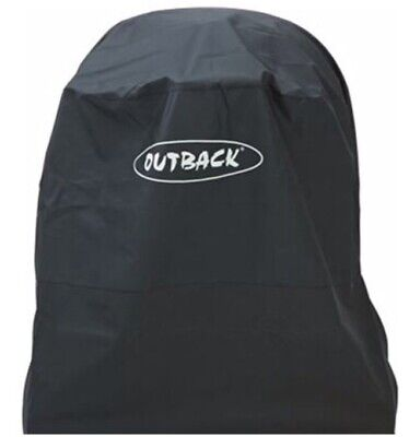 Outback BBQ Kettle Cover. Comet, To fit Weber, Outback, Kettle bbq