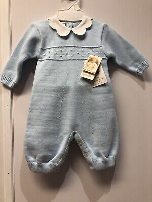 Winter Clothes Infant Baby Girls- Boys 3 Months. Beautiful And Good Quality