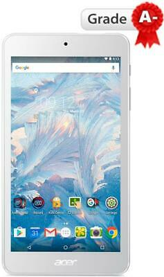 Acer Iconia One 7 | Tablet - B1-790 - 16GB Storage - Android OS - Grade A-