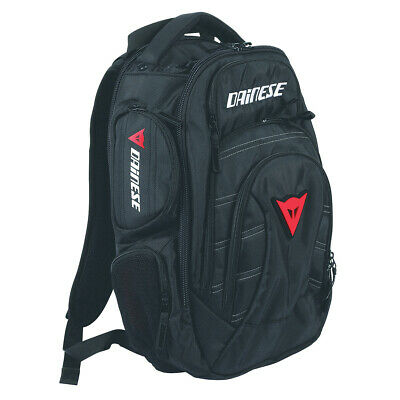 Dainese D-Gambit Backpack Motorcycle