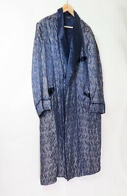 37f3d0c167f0f Sleepwear & Robes, Men's Vintage Clothing, Vintage, Clothing, Shoes ...