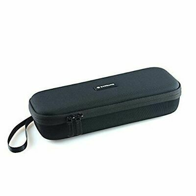 Hard Case Stethoscope Collection Includes Mesh Pockets EVA Accessories UKstock