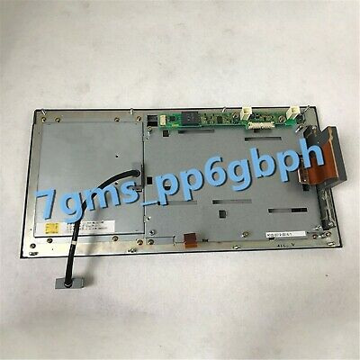 1pc FANUC A02B-0319-D514/T oi mate-td mainframe frame in good condition