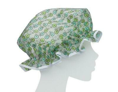 ORE ORIGINALS - Bicycles Shower Cap