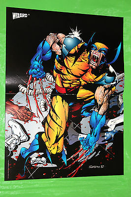 60412d17d4d VALOR ECLIPSO DARKNESS Within 1992 Keith Giffen Bart Sears DC PROMO ...