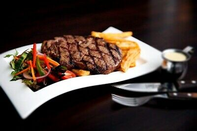 Restaurant Business For Sale For Sale $100k Profit In Approx 6months Last Year