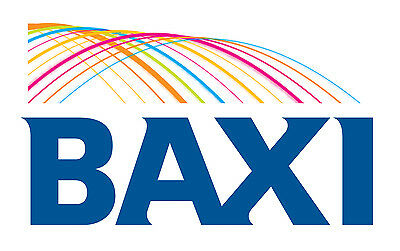 Baxi Duotec 33HE GC 4707525 Various Boiler Central Heating Spare Parts