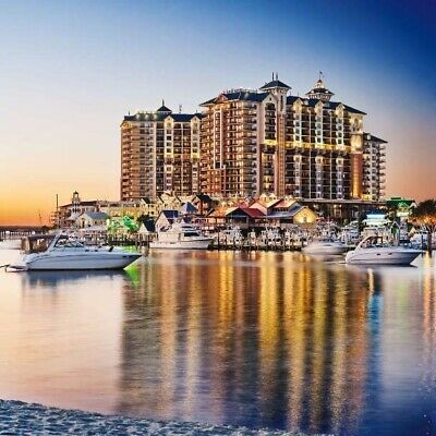 Wyndham Club Access Timeshare **300,000 Annual Points** FOR SALE!!