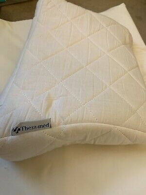 Thera-med pregnancy Support Wedge