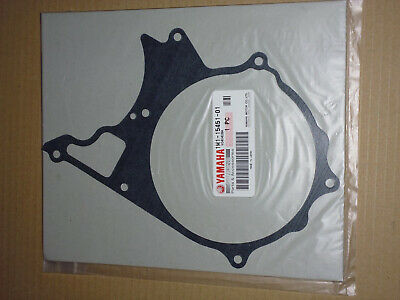 Yamaha Dt 250 Dt 400 Dichtung Gasket Seal 1M1-15451-01