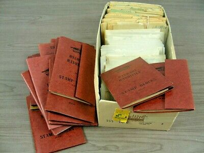 US, Mint Face $225+, Excellent Accumulation of Mint/Used Stamps in glassine & ot