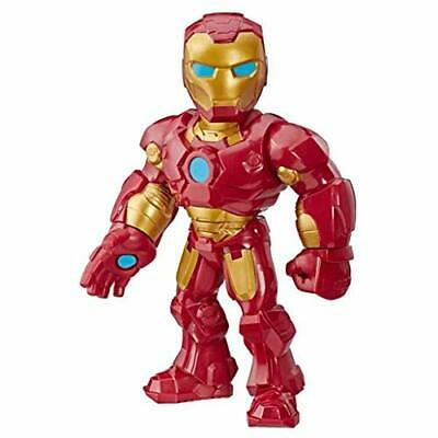Hasbro Playskool Heroes E4150ES0 Action Figure