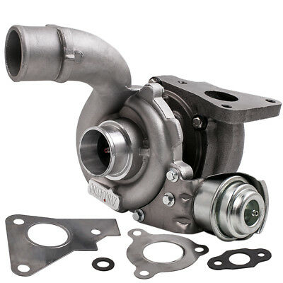 Turbo 708639 for Renault Laguna Megane Scenic 1.9 dci 120 F9Q Turbocompresseur