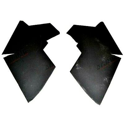 Cab Cladding Trim Kit (2 Piece) Fits Ford 2610 2910 3610 3910 4610 With Ap Cabs